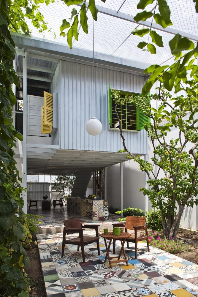 Casa nido-Vietnam-12-arquitectura-domusxl