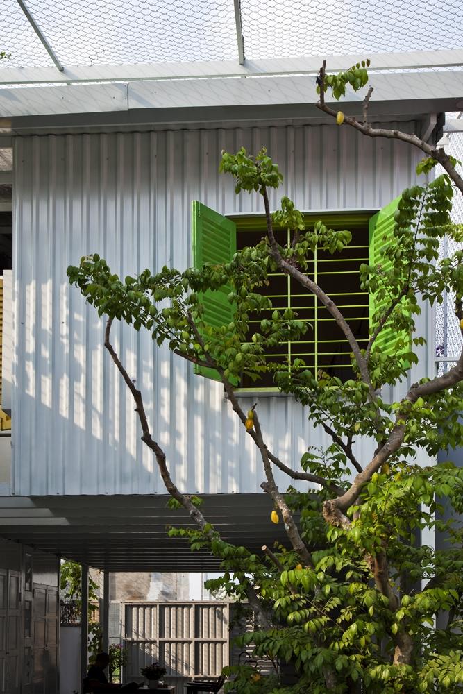 Casa nido-Vietnam-13-arquitectura-domusxl