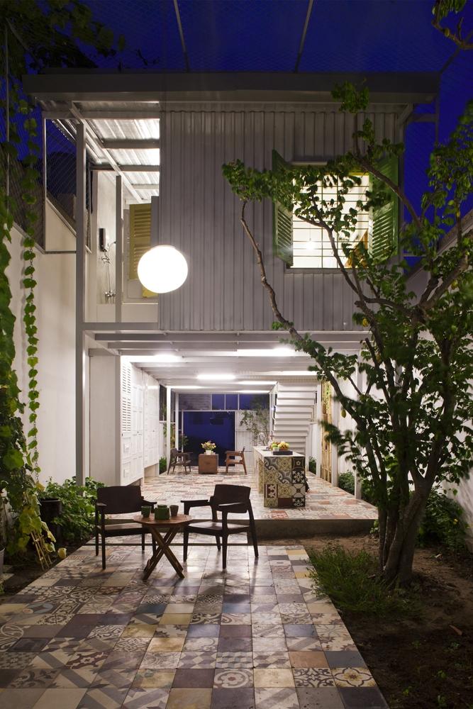 Casa nido-Vietnam-14-arquitectura-domusxl