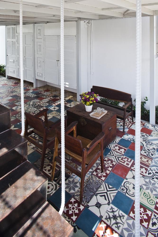 Casa nido-Vietnam-15-arquitectura-domusxl