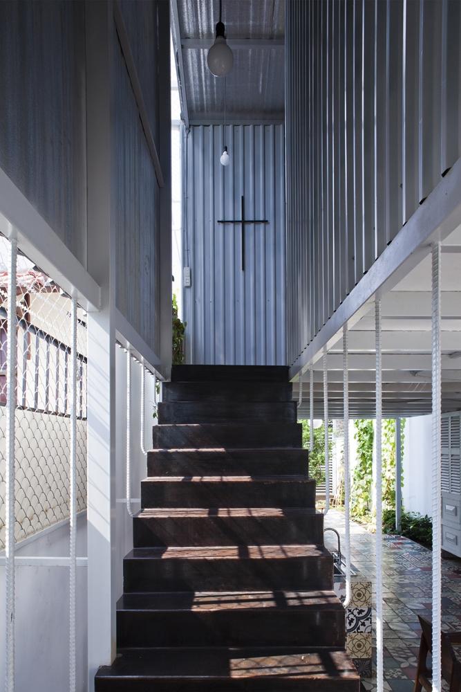 Casa nido-Vietnam-16-arquitectura-domusxl