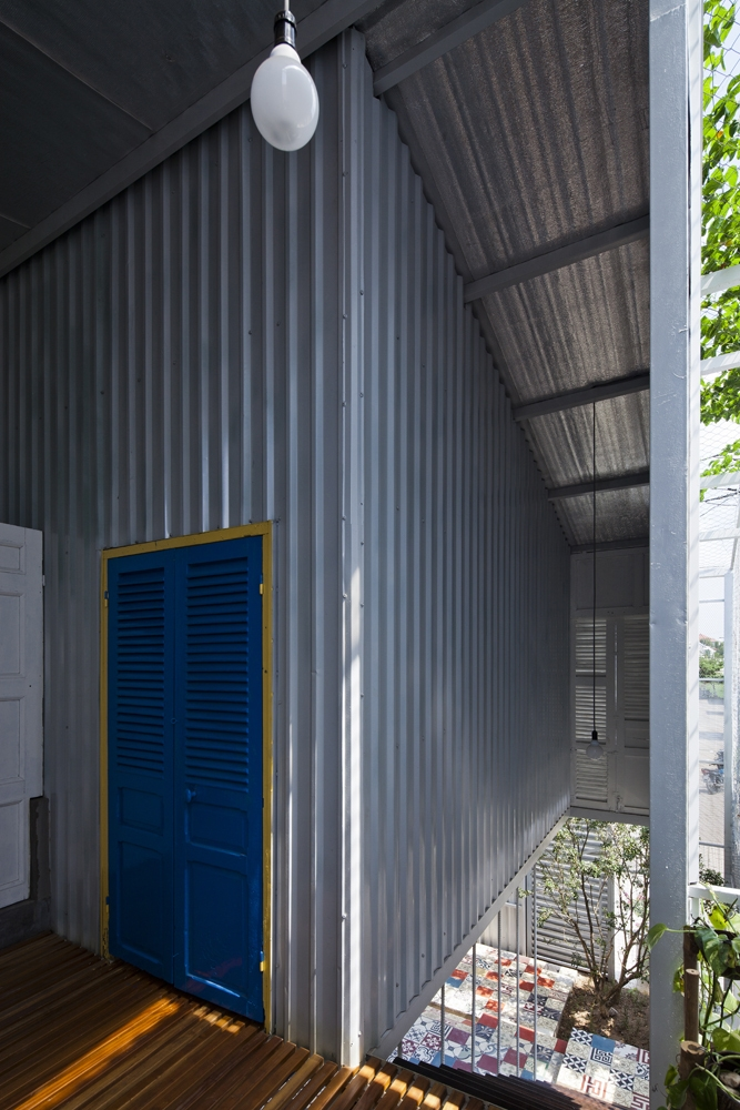 Casa nido-Vietnam-17-arquitectura-domusxl