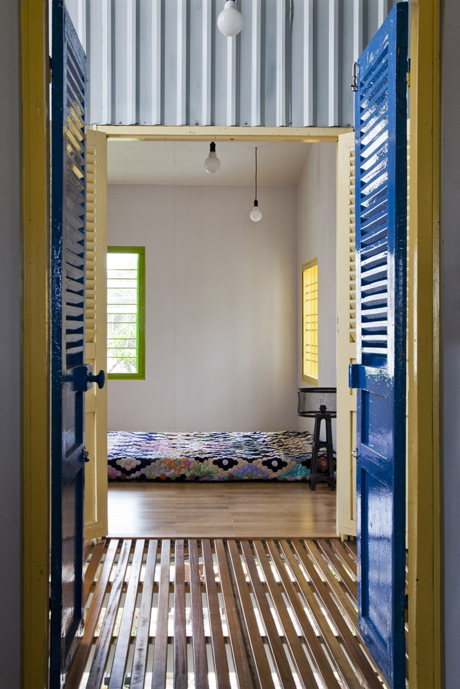 Casa nido-Vietnam-19-arquitectura-domusxl