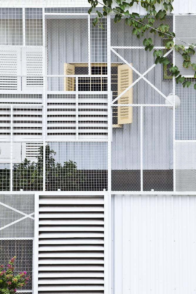 Casa nido-Vietnam-20-arquitectura-domusxl