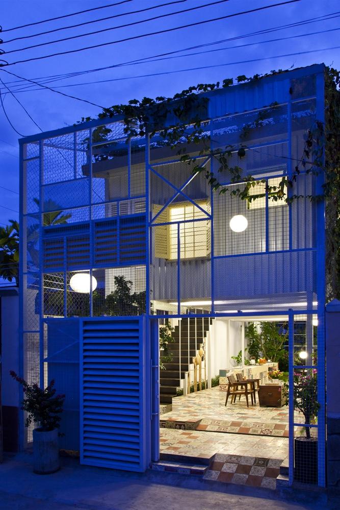 Casa nido-Vietnam-22-arquitectura-domusxl