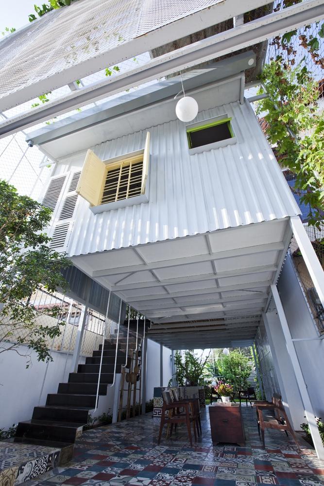 Casa nido-Vietnam-6-arquitectura-domusxl
