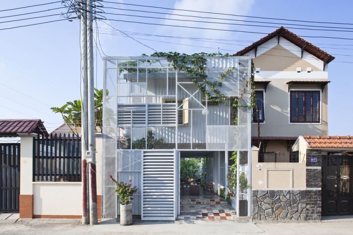 Casa nido-Vietnam-7-arquitectura-domusxl