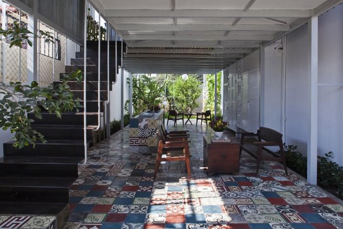 Casa nido-Vietnam-8-arquitectura-domusxl