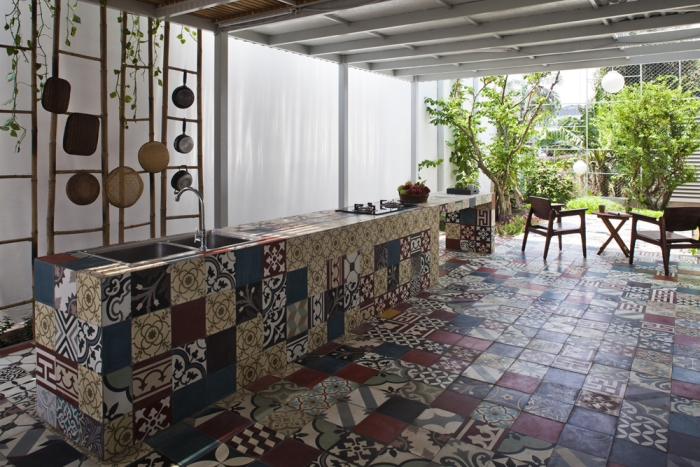 Casa nido-Vietnam-9-arquitectura-domusxl