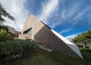 Residencia en Kallitechnoupolis-Grecia-4-arquitectura-domusxl