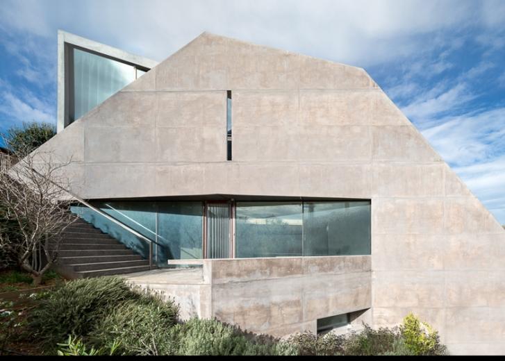 Residencia en Kallitechnoupolis-Grecia-5-arquitectura-domusxl