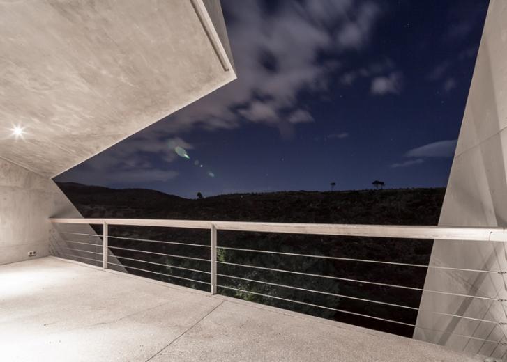 Residencia en Kallitechnoupolis-Grecia-7-arquitectura-domusxl
