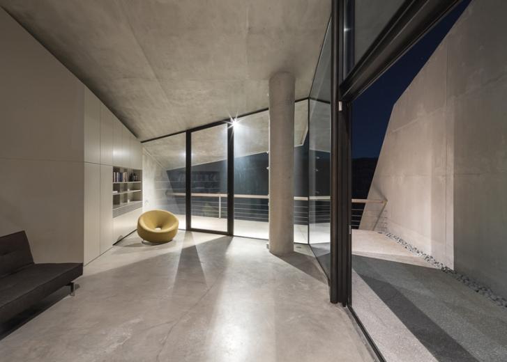 Residencia en Kallitechnoupolis-Grecia-9-arquitectura-domusxl