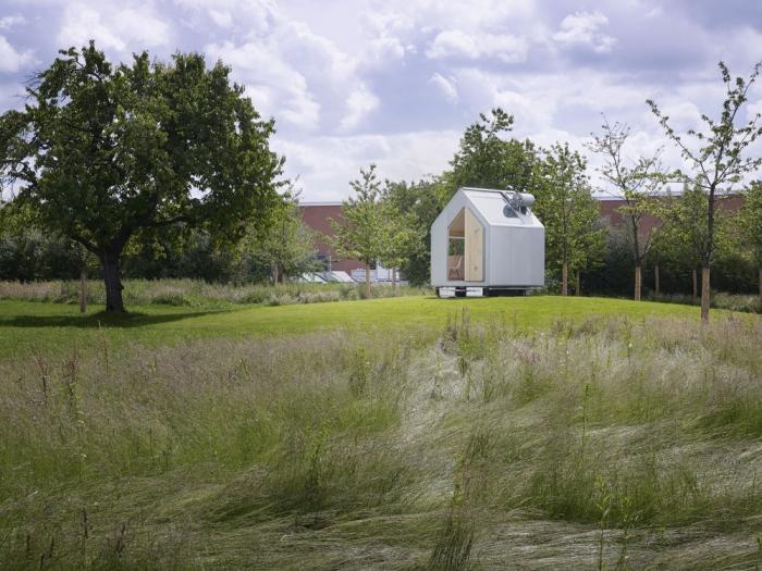 Vivienda minimalista Diógenes-Italia-3-arquitectura-domusxl