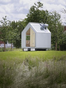 Vivienda minimalista Diógenes-Italia-4-arquitectura-domusxl