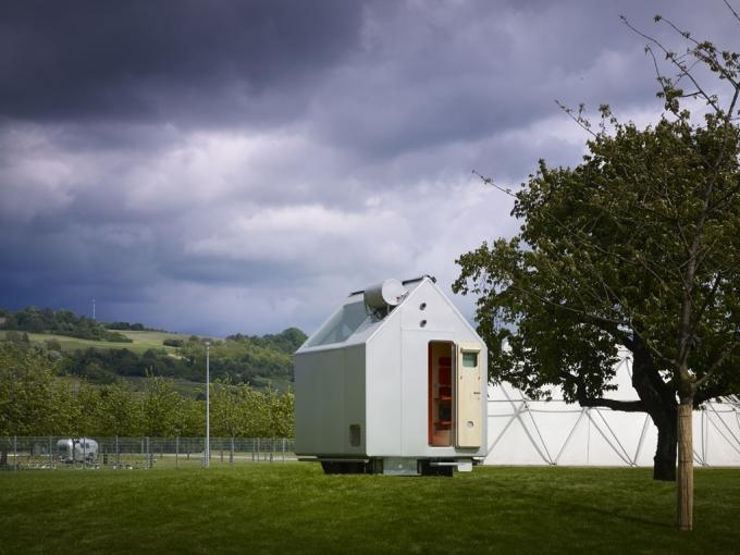 Vivienda minimalista Diógenes-Italia-6-arquitectura-domusxl