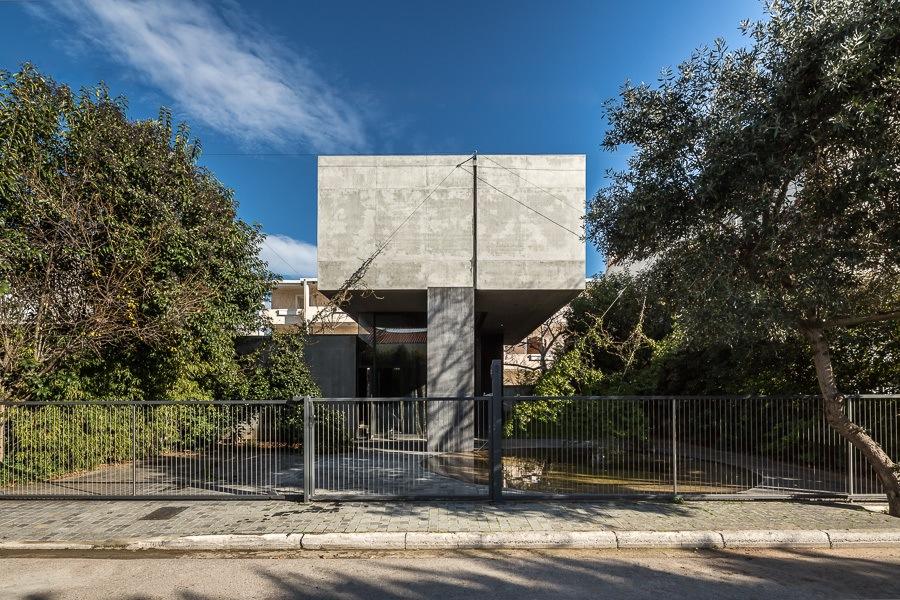 domusxl-residence-in-kifissia-Grecia-1