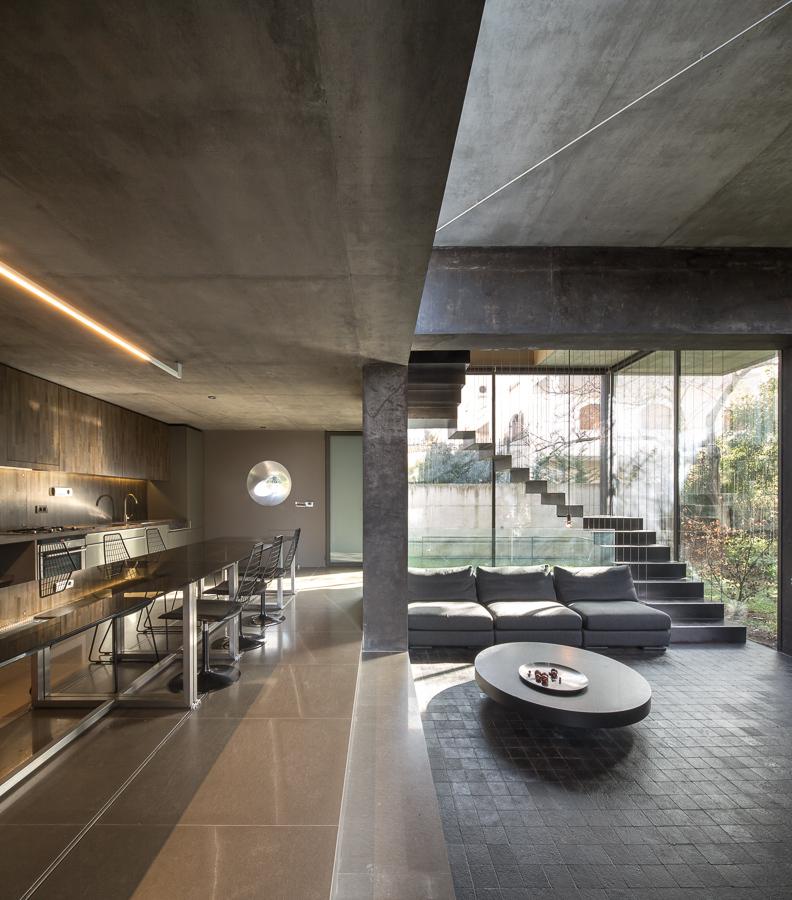 domusxl-residence-in-kifissia-Grecia-10