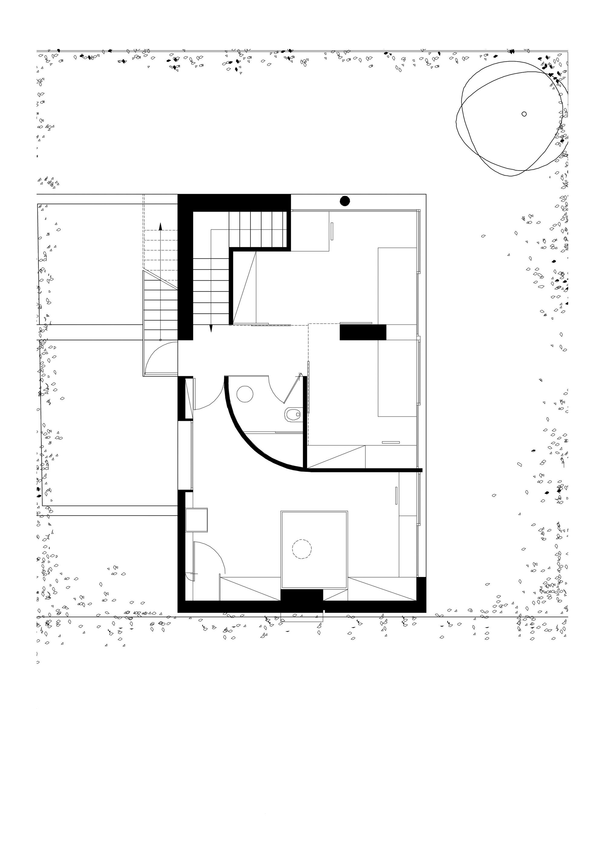 domusxl-residence-in-kifissia-Grecia-13