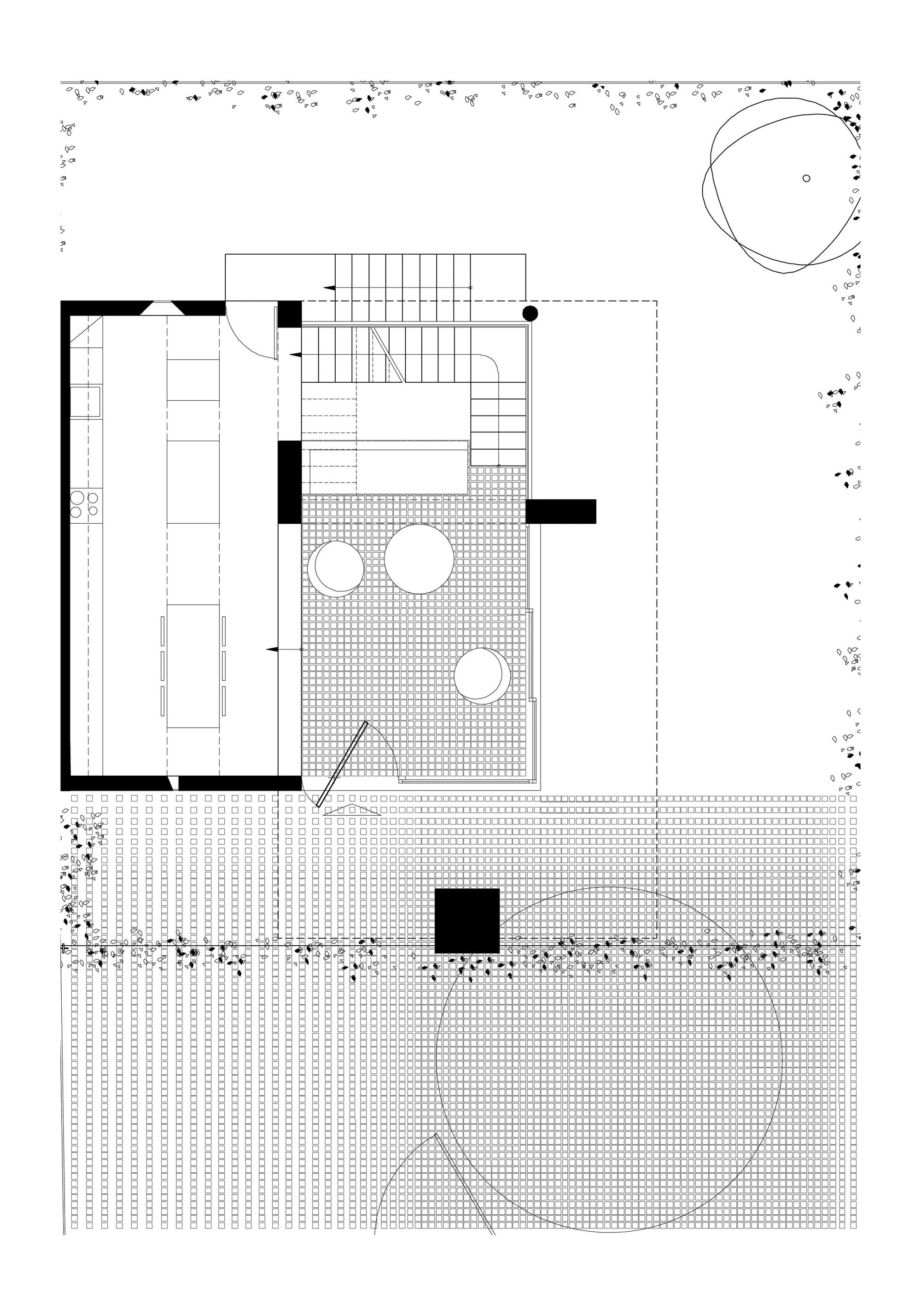 domusxl-residence-in-kifissia-Grecia-14