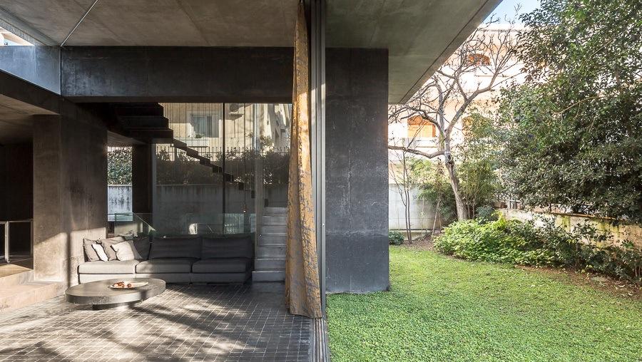 domusxl-residence-in-kifissia-Grecia-2