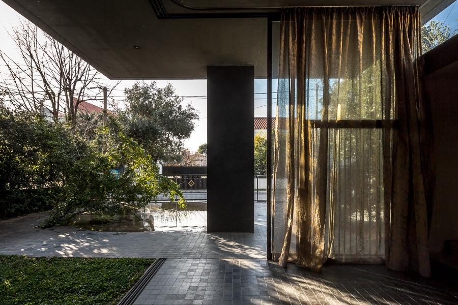 domusxl-residence-in-kifissia-Grecia-3