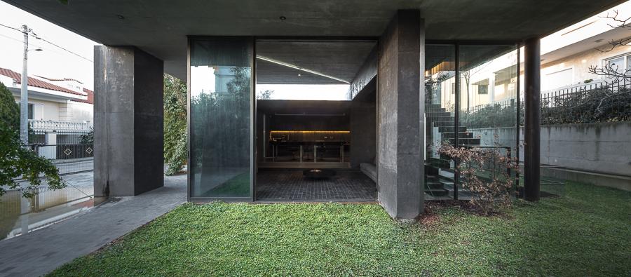 domusxl-residence-in-kifissia-Grecia-4