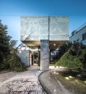 domusxl-residence-in-kifissia-Grecia-6