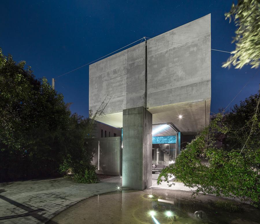 domusxl-residence-in-kifissia-Grecia-8