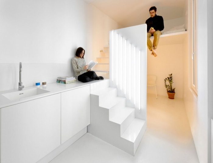 Apartamento spectral-Francia-6-arquitectura-domusxl
