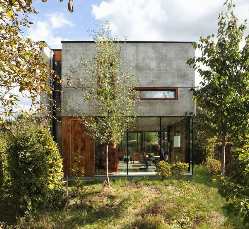 Casa-GEPO-Bélgica-3-arquitectura-domusxl