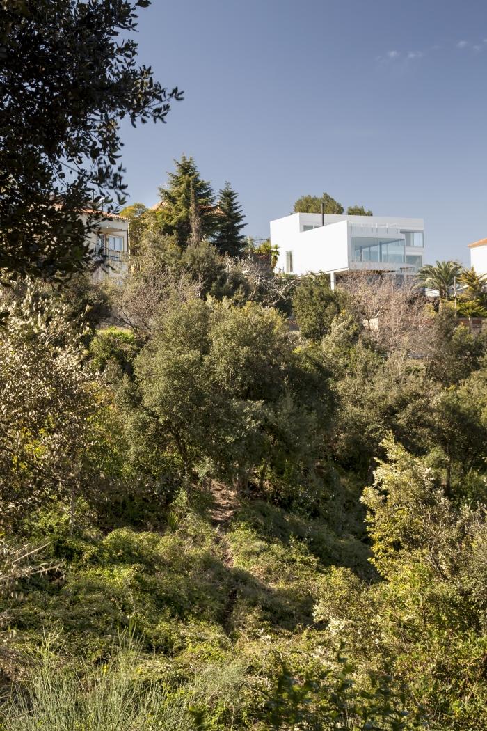 Casa JGC-España-1-arquitectura-domusxl
