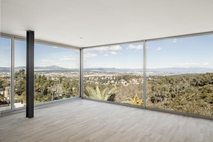 Casa JGC-España-10-arquitectura-domusxl