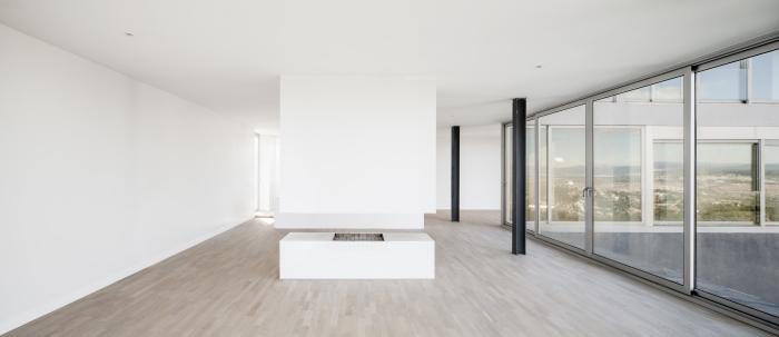 Casa JGC-España-11-arquitectura-domusxl