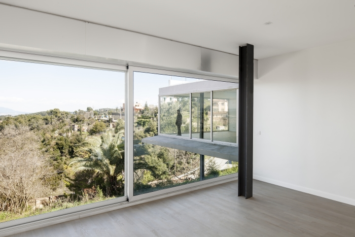Casa JGC-España-12-arquitectura-domusxl