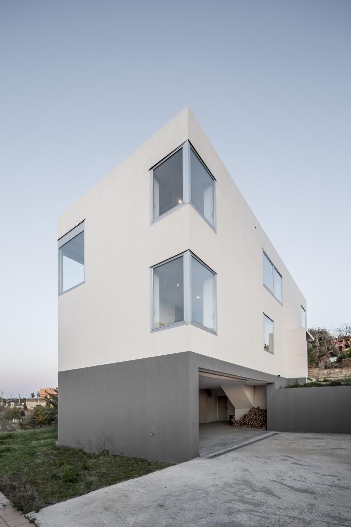 Casa JGC-España-13-arquitectura-domusxl