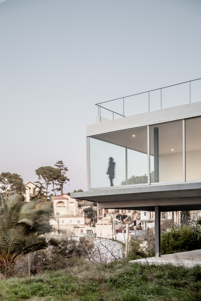 Casa JGC-España-14-arquitectura-domusxl