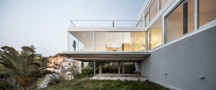 Casa JGC-España-15-arquitectura-domusxl