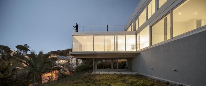 Casa JGC-España-17-arquitectura-domusxl