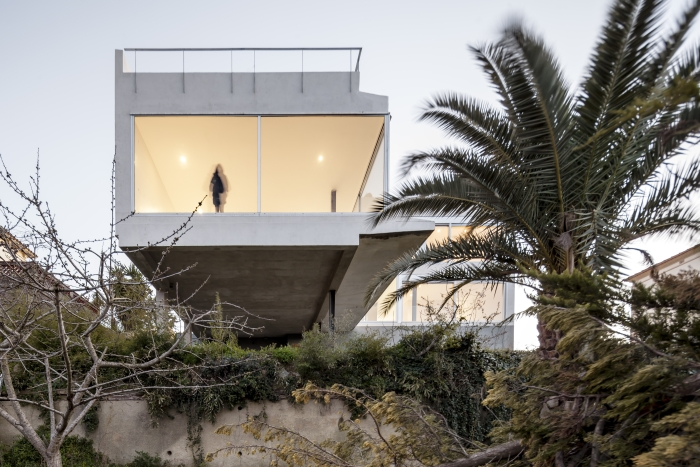 Casa JGC-España-18-arquitectura-domusxl