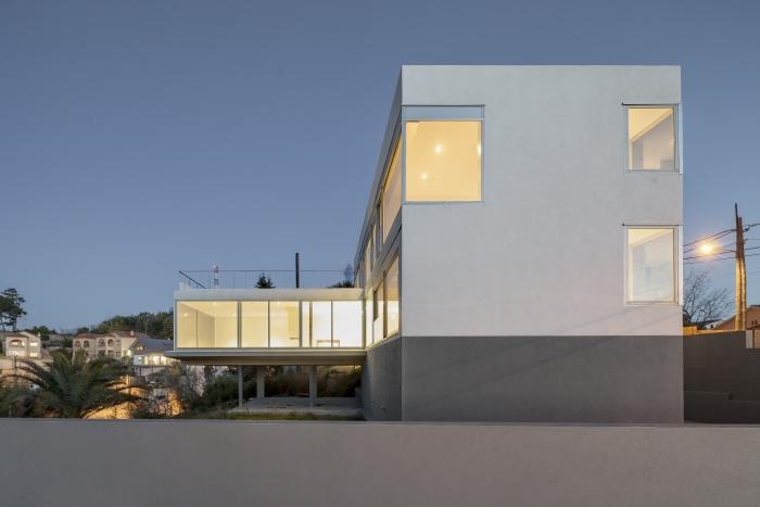 Casa JGC-España-19-arquitectura-domusxl