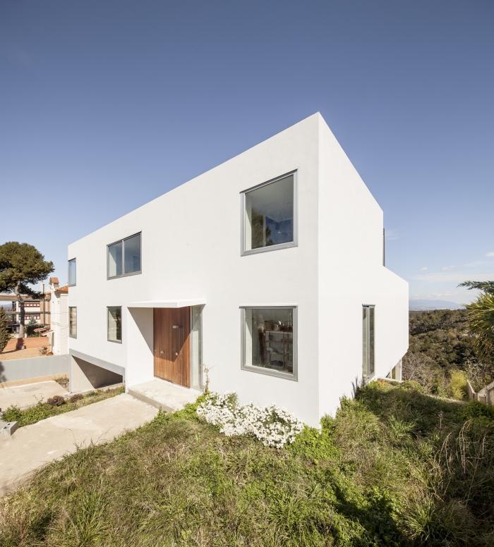 Casa JGC-España-2-arquitectura-domusxl