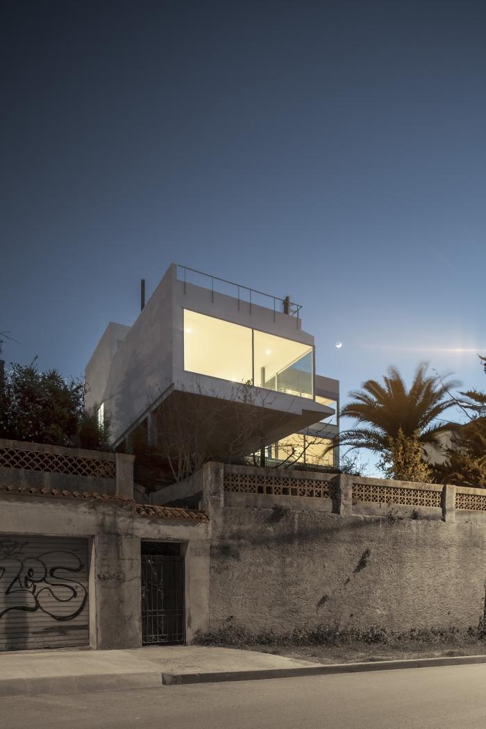Casa JGC-España-20-arquitectura-domusxl
