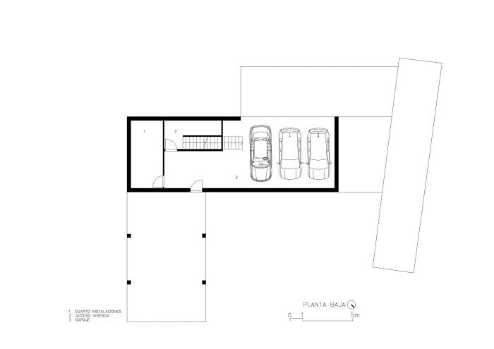 Casa JGC-España-21-arquitectura-domusxl