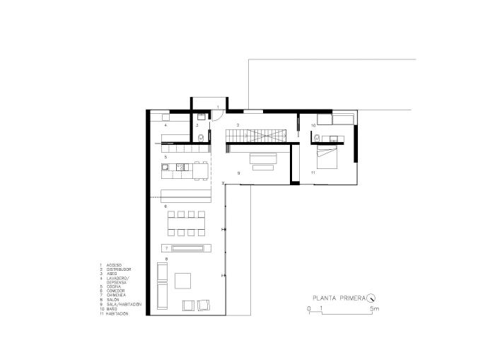 Casa JGC-España-22-arquitectura-domusxl