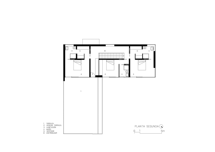 Casa JGC-España-23-arquitectura-domusxl