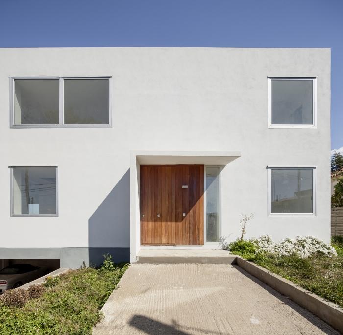 Casa JGC-España-3-arquitectura-domusxl