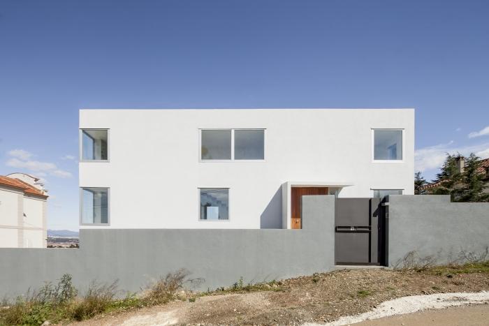 Casa JGC-España-4-arquitectura-domusxl