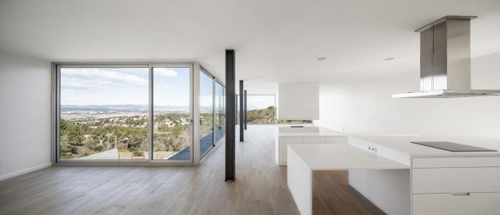 Casa JGC-España-5-arquitectura-domusxl
