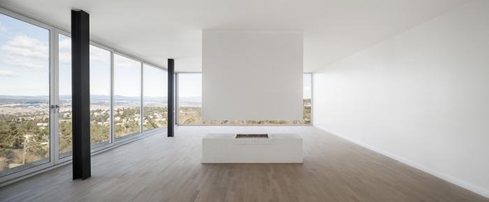 Casa JGC-España-6-arquitectura-domusxl